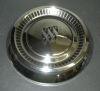 Screen Shot 2018-06-10 at 7.39.50 AM.png