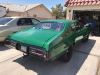 1972-green-twin-turbo-buick-skylark-3.png