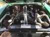 1972-green-twin-turbo-buick-skylark-10.png