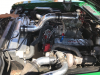 1972-green-twin-turbo-buick-skylark-13.png