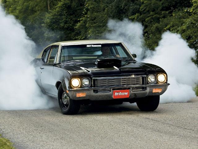 1972 Sedan Burn Out 1.jpg