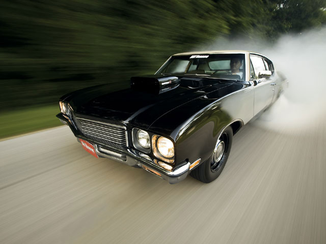 1972 Sedan Burn Out 2.jpg